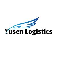 YusenLogistics