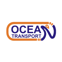 oceantransport